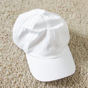 NWT Fabletics Cap